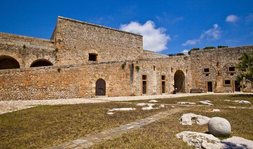 Nestors-Palace