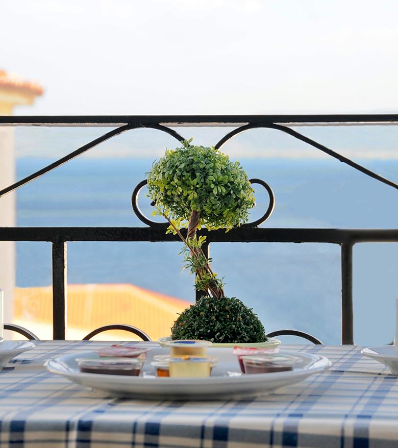 hotel-seaview