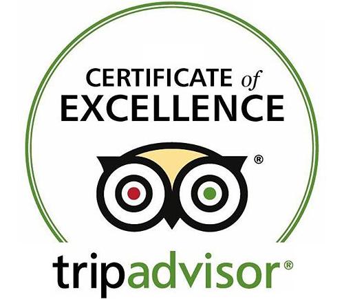 social-tripadvisor-certificate-of-excellence